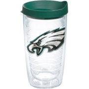 Tervis Philadelphia Eagles 16 oz Logo Tumbler