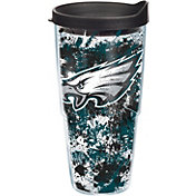 Tervis Philadelphia Eagles Splatter 24oz Tumbler