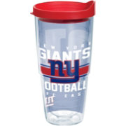 Tervis New York Giants Gridiron 24oz Tumbler