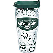 Tervis New York Jets Bubble Up 24oz Tumbler