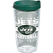 Tervis New York Jets Gridiron 16oz Tumbler