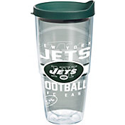 Tervis New York Jets Gridiron 24oz Tumbler