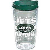 Tervis New York Jets Gridiron 16oz Tumbler