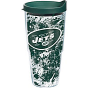 Tervis New York Jets Splatter 24oz Tumbler
