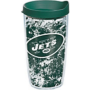 Tervis New York Jets Splatter 16oz Tumbler