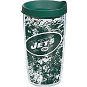 Tervis New York Jets Splatter 16oz Tumbler