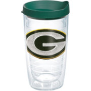 Tervis Green Bay Packers 16 oz Logo Tumbler