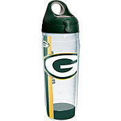 Tervis Green Bay Packers Colossal 24oz. Water Bottle