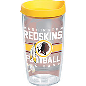Tervis Washington Redskins Gridiron 16oz Tumbler