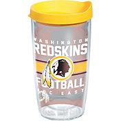 Tervis Washington Redskins Gridiron 16oz Tumbler