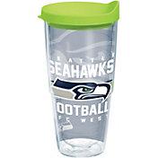 Tervis Seattle Seahawks Gridiron 24oz Tumbler