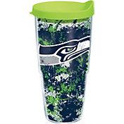 Tervis Seattle Seahawks Splatter 24oz Tumbler
