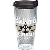 Tervis New Orleans Saints Gridiron 24oz Tumbler