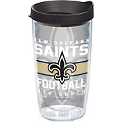 Tervis New Orleans Saints Gridiron 16oz Tumbler