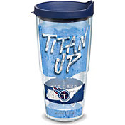 Tervis Tennessee Titans Statement 24oz. Tumbler