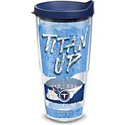 Tervis Tennessee Titans Statement 24oz. Tumbler