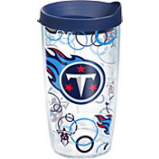 Tervis Tennessee Titans Bubble Up 16oz Tumbler