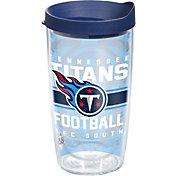 Tervis Tennessee Titans Gridiron 16oz Tumbler
