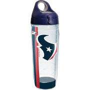 Tervis Houston Texans Colossal 24oz. Water Bottle