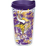 Tervis Minnesota Vikings Splatter 16oz Tumbler