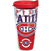 Tervis Montreal Canadiens Core 24oz Tumbler