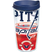 Tervis Washington Capitals Core 24oz. Tumbler