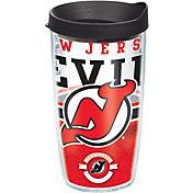 Tervis New Jersey Devils Core 16oz Tumbler