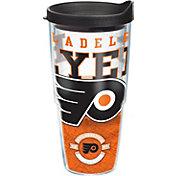 Tervis Philadelphia Flyers Core 24oz. Tumbler