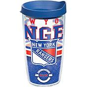 Tervis New York Rangers Core 16oz Tumbler