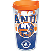 Tervis New York Islanders Core 16oz Tumbler