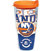 Tervis New York Islanders Core 24oz Tumbler
