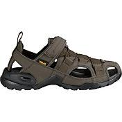 Teva Men's Forebay 2 Hiking Sandals