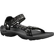 Teva Men's Hurricane 3 Sandals