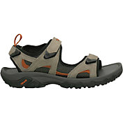 Teva Men's Katavi Sandals
