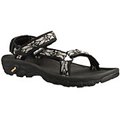 Teva Women's Hurricane XLT Sandals