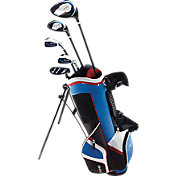 Complete Golf Sets On Sale