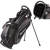 $30 Off Top Flite Gamer or Flawless Golf Bags