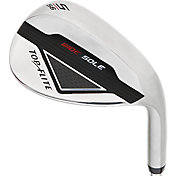 Top Flite 2016 Wedge