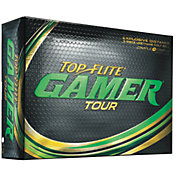 Top Flite Gamer Tour Golf Balls