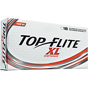 $9.98 Top-Flite Golf Balls or Glove