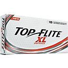 2 for $20 Top Flite Golf Balls or Gloves