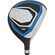 Top Flite 2016 XL Fairway Wood