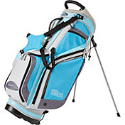 Golf Stand Amp Carry Bags Best Price Guarantee At Dick S