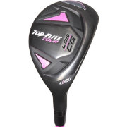 Top Flite Women's 2016 Tour Hybrid
