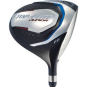 "Top Flite 2016 Kids' Driver (Height 45"" and under)"