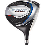 "Top Flite 2016 Kids' Driver (Height 46"" – 52"")"