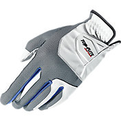 Top Flite Junior Golf Glove – Prior Generation