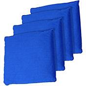 Trademark Games Championship Blue Bean Bags