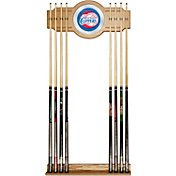 Trademark Games Los Angeles Clippers Cue Rack