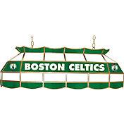 Trademark Games Boston Celtics 40'' Tiffany Lamp